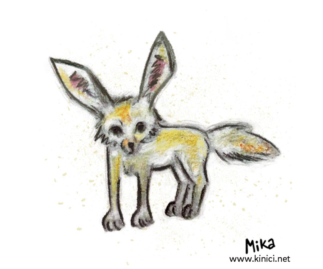 upoznavanje lisica Izlazim s većim dečkom